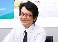 【キーマンズ・インタビュー】メンタリング制度を大幅改訂した狙いと成果--三尾和幸・NTTコムウェアHCMセンタ担当課長に聞く