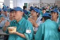 中国で深刻化する労働争議、対処療法に終始してきた現地労務管理のツケ