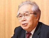 二神能基・NPO法人ニュースタート事務局代表--成長主義から脱却した新しい日本人の可能性《私のアラサー論》