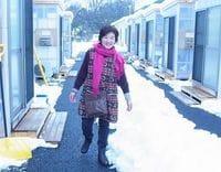 飯舘村から避難した「母ちゃんたち」の自立への一歩--そごう柏店「までい着」販売会までの足取りを追う