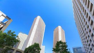 街づくりは「武蔵小杉化」だけが正解ではない
