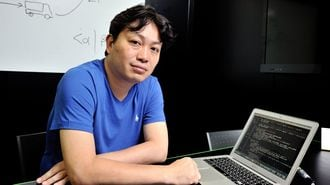 天才プログラマーが予測する「AIが導く未来」