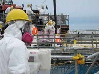 東電値上げの舞台裏、福島原発費用めぐり紛糾、歪められる会計ルール