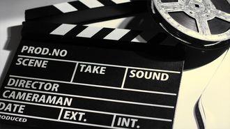 日本人俳優が「超速」で英語を習得できるワケ