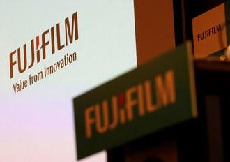 Xerox bites back at Icahn, Deason over Fujifilm deal criticisms