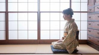 パリ女性とは違う日本の「性器周りケア」事情