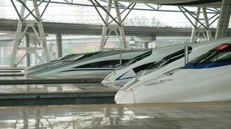 中国版GW「労働節」旅行者数が5割減少の深刻度