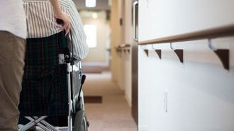 10回転職した男が語る「障害者福祉」の深い闇