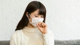この夏、九州で「マスクが爆売れ」した理由