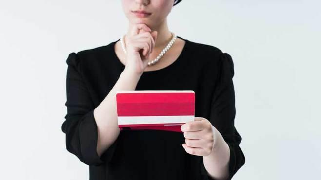 「相続税を払いすぎた人」が見逃していた知恵