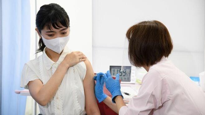 ワクチン「打つ・打たない」決める重要なポイント