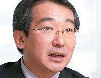規模を拡大しなければブランドは高まらない−−荻田敏宏 ホテルオークラ社長