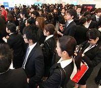 企業は新卒採用の質に満足していない--矢下茂雄・楽天みんなの就職事業長に聞く