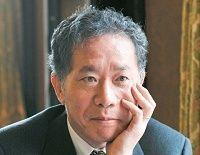 国民性のいいところと悪いところは表裏一体だ--『日本辺境論』を書いた内田樹氏(神戸女学院大学文学部総合文化学科教授)に聞く