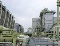 業界異端児・大阪ガスの「オール電化」切り崩し大作戦!