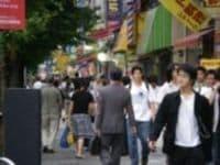 貧困層をより貧しくする日本の歪んだ所得再配分