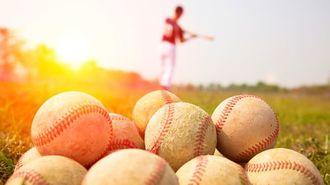 プロ野球「1軍と2軍」の知られざる関係性