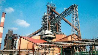 日本製鉄「高炉の追加休止」でも変わらぬ茨の道