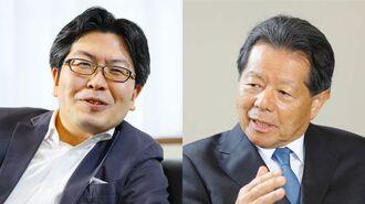 日本のシンクタンクが欧米に到底勝てない理由