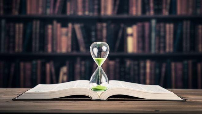 東大生厳選、冬休みに読みたい「分厚い本」3冊