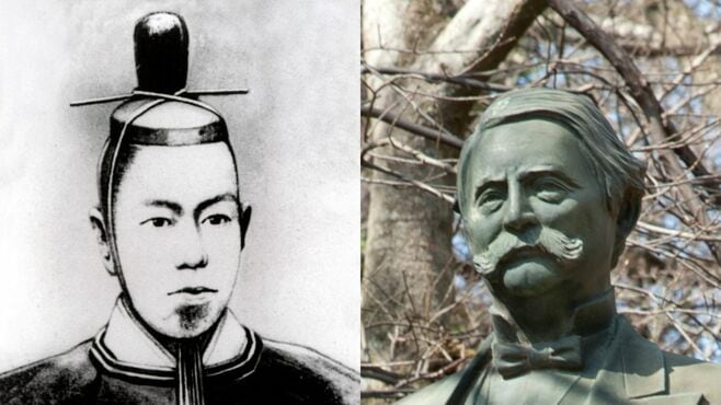 徳川慶喜の支持者「孝明天皇」開国嫌った真の理由