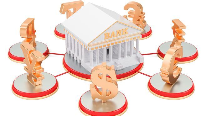 「追われる国」で金融政策が効かない根本理由