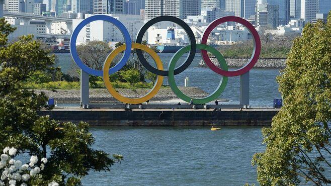 五輪延期で日本人が考えるべきスポーツの意義