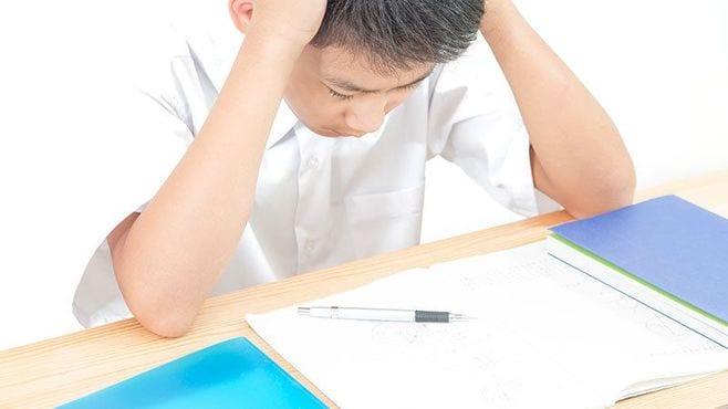 「勉強する意味は?」と問う子に刺さる言葉