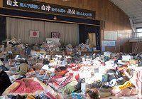 東日本大震災の想像を絶する避難所生活、劣悪な環境で感染症蔓延も