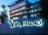 米ヤフーがグーグルと広告事業で提携、マイクロソフトとの交渉は打ち切り