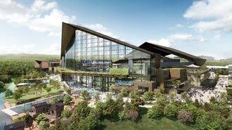 日ハム、動き出す「新球場建設」の野望と課題