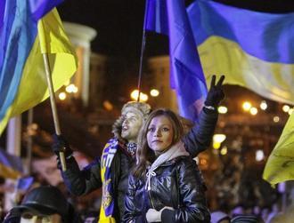 ウクライナCDSコストが急上昇