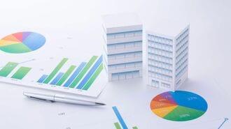コロナ「新築・中古マンション価格」への影響度