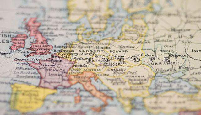 意外と知らない、イスラム教の「カネ問題」 | 外交・国際政治 | 東洋経済 ...