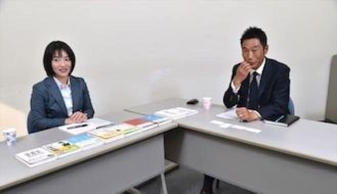 ダイヤモンド社に集う「大リーガー編集者」