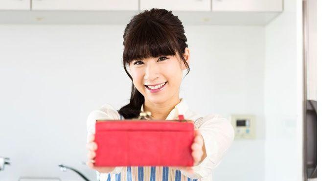 「主婦になりたい」彼女に共働きを勧める方法