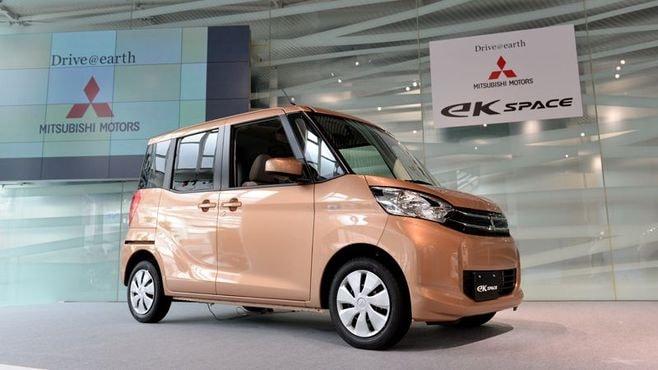 三菱自動車、一律10万円補償は妥当なのか
