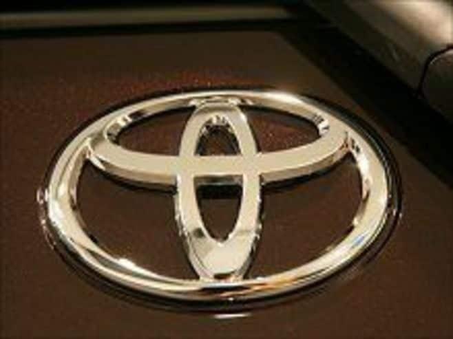 労使紛争激化でトヨタの中国現地工場は生産停止が相次ぐ、人件費増不可避か