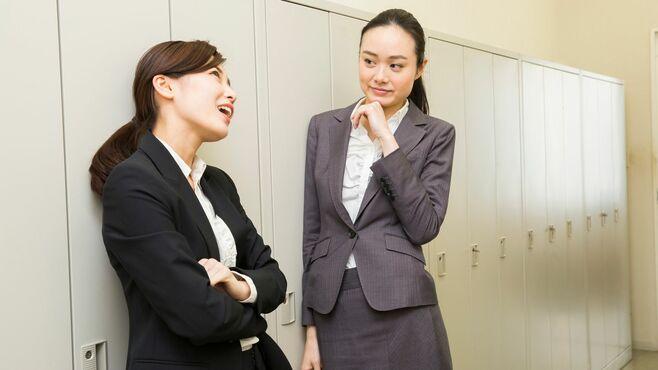 よく悪口を言う人ほど「不幸になる」科学的根拠