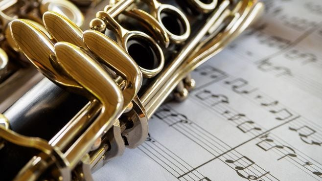 19世紀から進化しない音楽教育に欠けた視点
