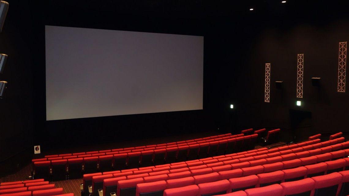 劇場公開か配信か」で揺れる映画界のジレンマ   映画・音楽   東洋経済 ...