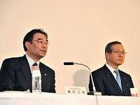 社長解任騒動に揺れる富士通が野副元社長へ反論会見、拭えぬ権力闘争疑念とガバナンスの課題