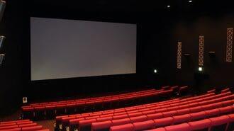 「劇場公開か配信か」で揺れる映画界のジレンマ