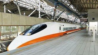 新幹線の優位、本当に海外に伝わっているか