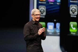 次期iPhoneで問われる「ジョブズ後」の真価