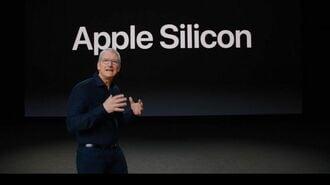 アップルの新戦略、ユーザーはどうすべきか?