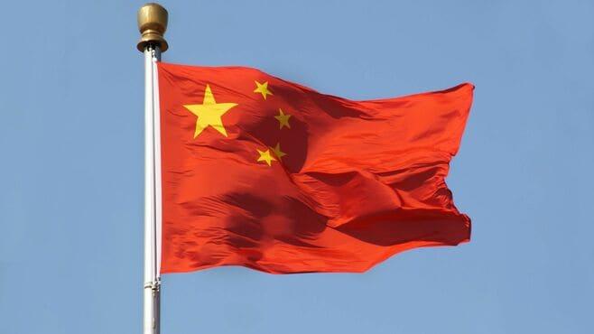 中国人留学生は「知的財産の収集人」の危険な実態