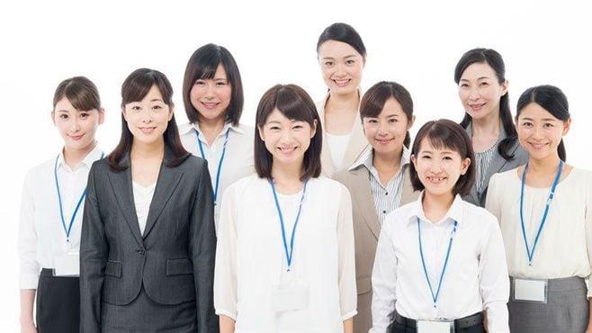 職場女性に「かえって嫌われる」3つの接し方