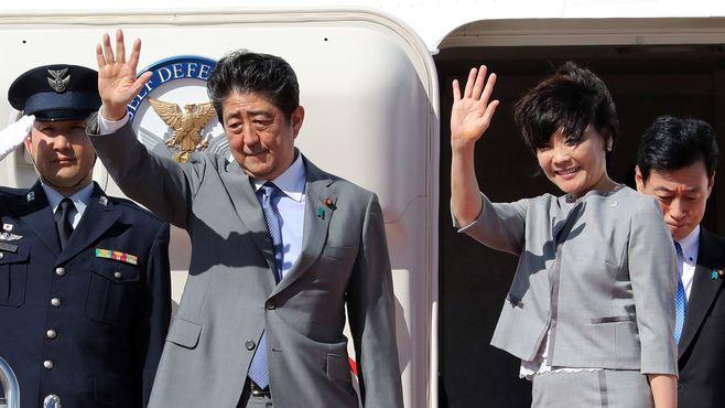 日本株は解散総選挙後も上昇を維持できるか