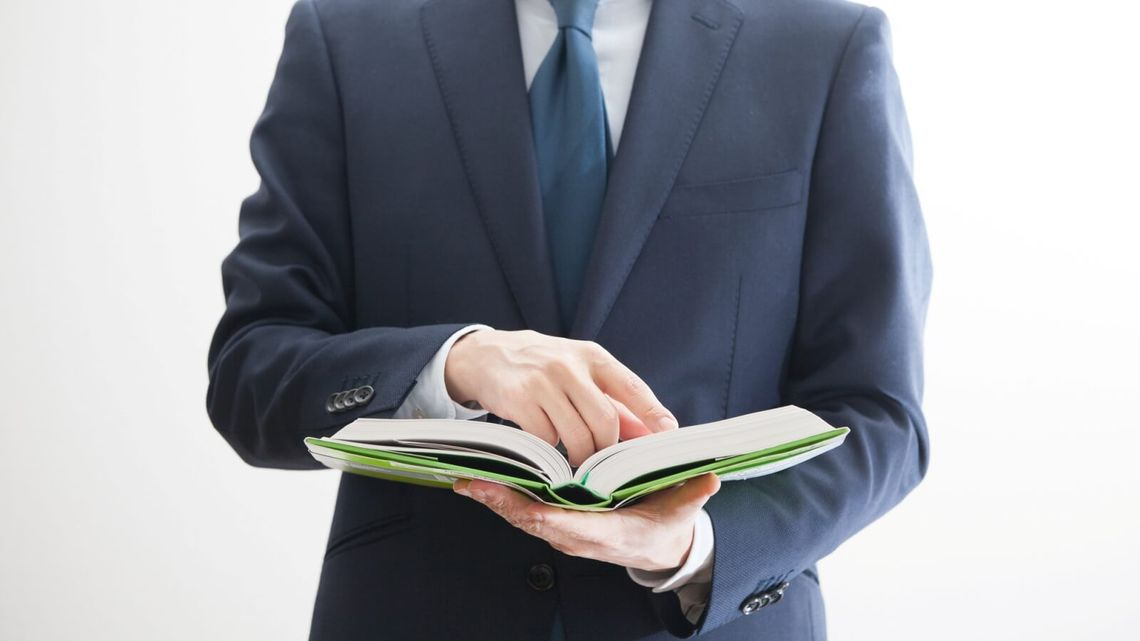 読む本でバレる「一生、成長しない人」の3欠点   ムーギー・キムの「最強 ...